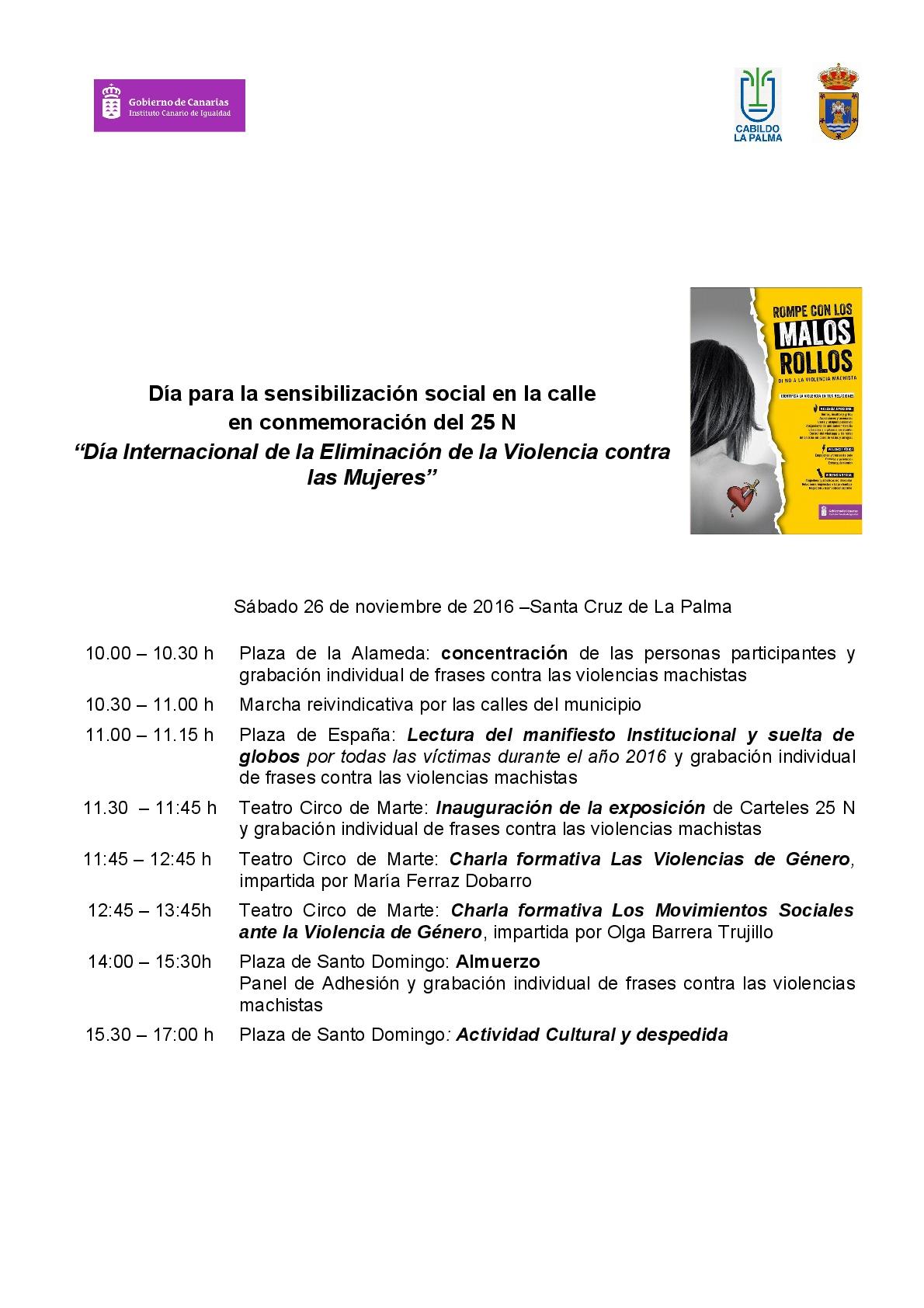 programa-ici-26n_santa-cruz-de-la-palma-001-1