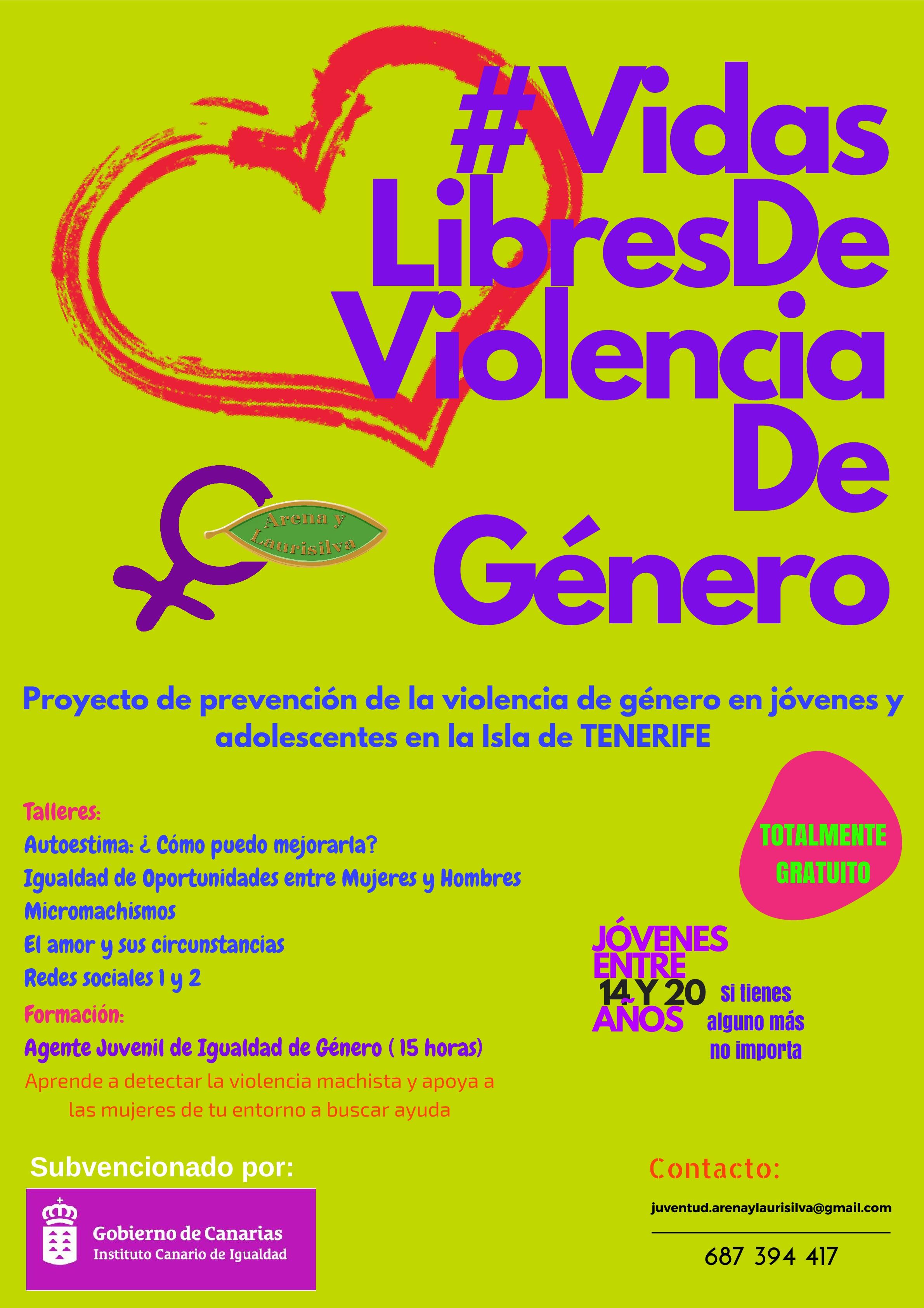 Vidas Libres de Violencia de Geěnero DEFINITIVO-001.jpg