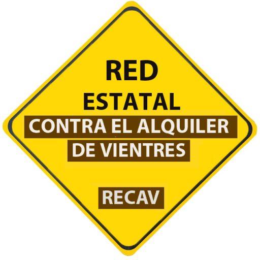 cropped-logo_red_estatal_contra_alquiler_vientres