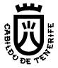 logo_cabildo tfe